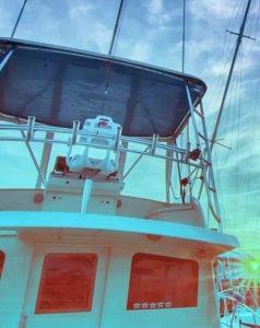 NOX Boats