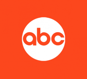 ABC Logo_sm