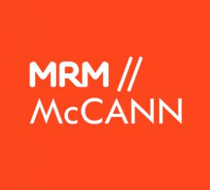 MRM Logo_sm