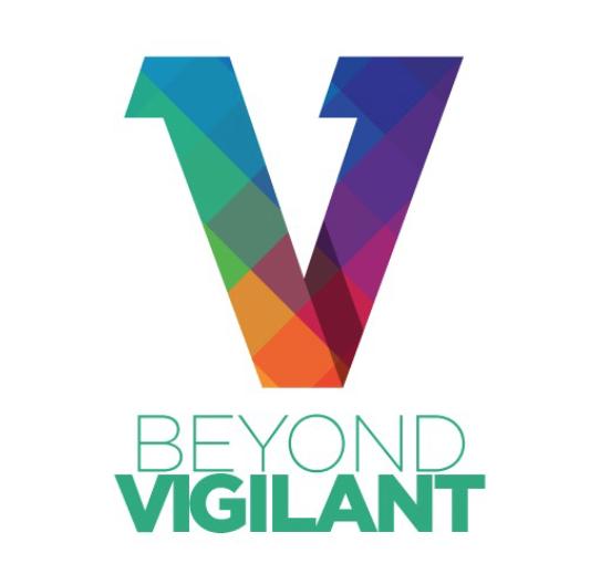 Beyond Vigilant