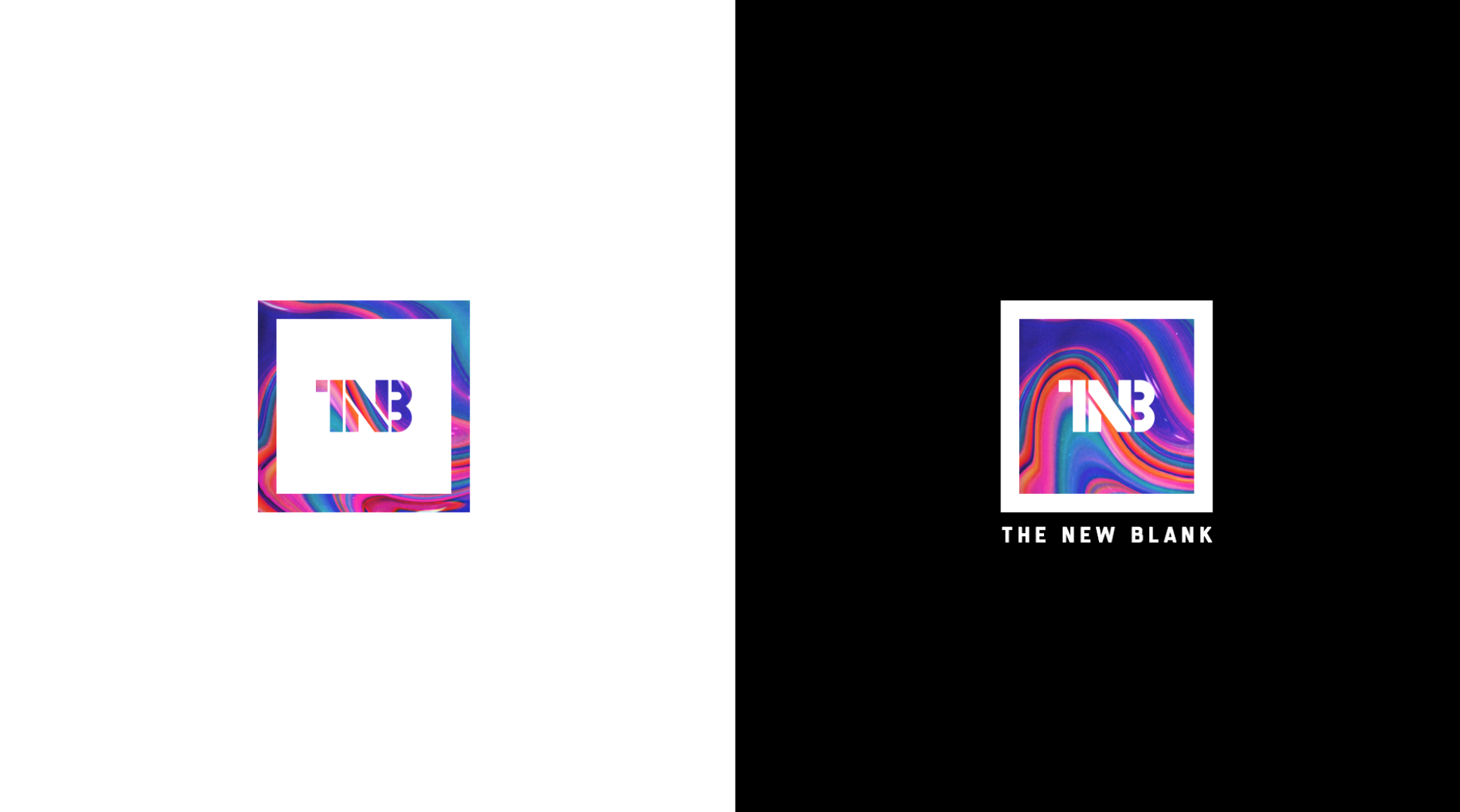 TNB_Brand_Refresh_Exploration_14