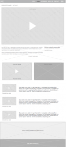 CRRNT Draft Work Detail Wireframe TNB Brand Refresh