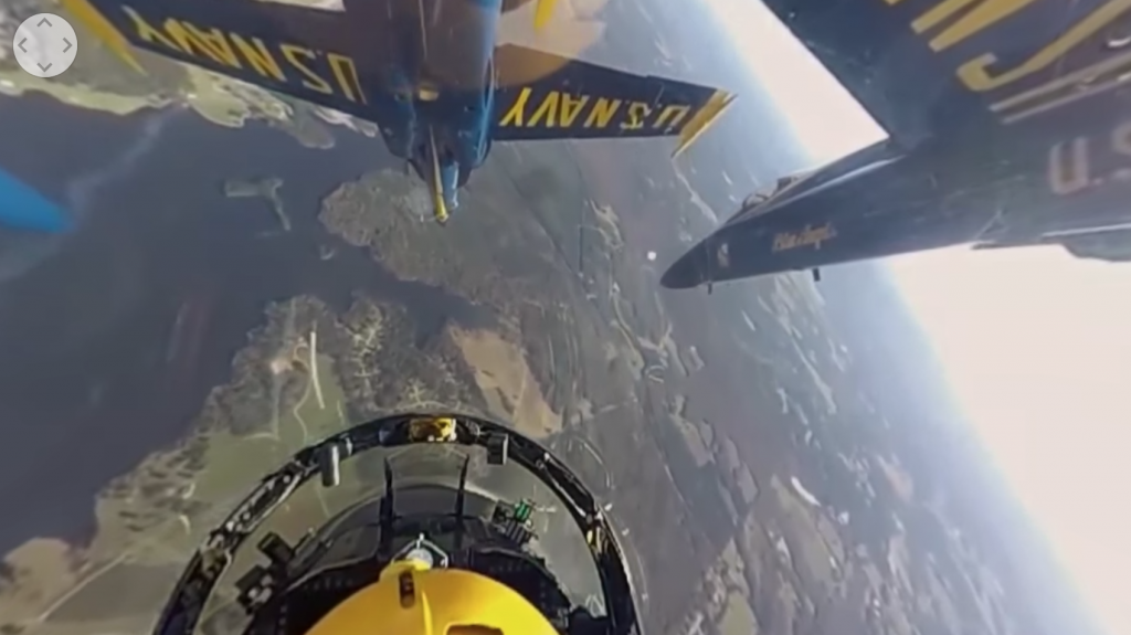 360-video_Blue_Angels