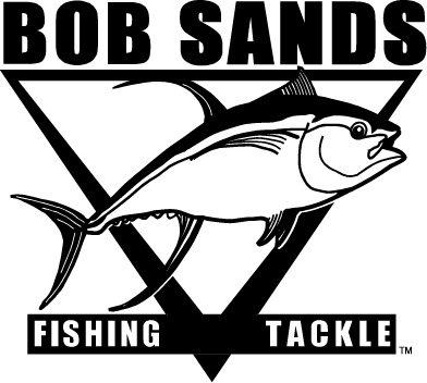 Bobs Sands Fishing Tackle