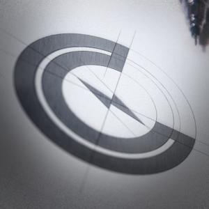 CRRNT Logo