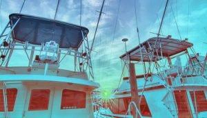 NOX_Boats