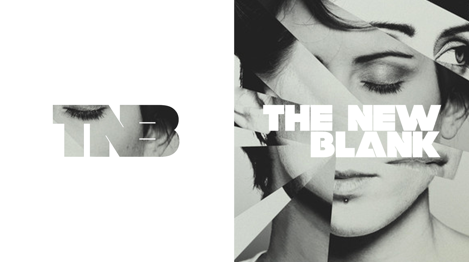 TNB_Brand_Refresh_Exploration_11