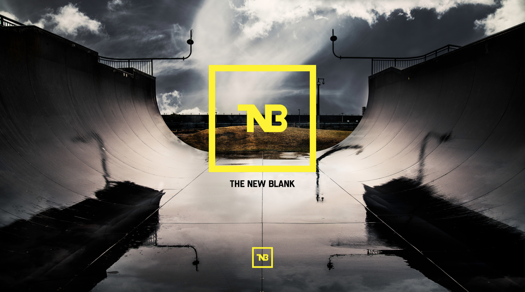 TNB_Brand_Refresh_Exploration_4